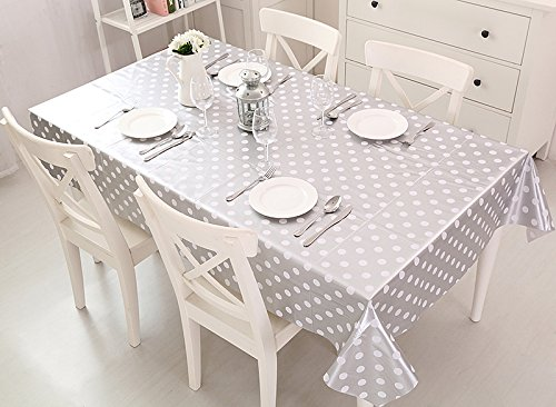 vinylla-polka-dot-silver-easy-wipe-clean-pvc-tablecloth-oilcloth-small