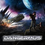 Dangerous (Original Game Soundtrack)