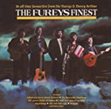 The Fureys Finest [Australian Import]