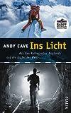 echange, troc Andy  - Ins Licht