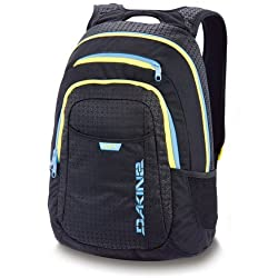 Dakine Men's Factor Backpack