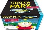 South Park - L'int�grale officielle !...