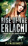 Rise of the Erlachi: A Hickory Lace S...