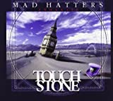 Mad Hatters-Enhanced by Touchstone