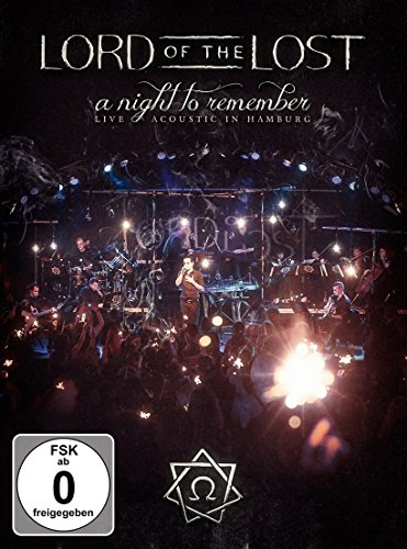 A Night to Remember (Limited Edition)