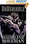 Undeniable (Undeniable: Book One)