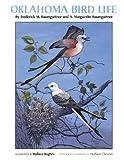 Product 0806117923 - Product title Oklahoma Bird Life