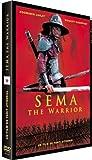 echange, troc Sema the Warrior