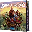 Days of Wonder Small World Game