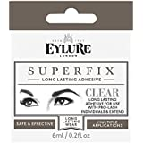 Eylure Superfix 6ml (individual lash adhesive) - 6003002