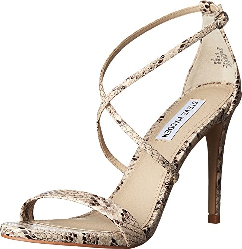 steve-madden-womens-feliz-natural-snake-pump-85-m