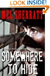 Somewhere to Hide (The Estate, Book 1)