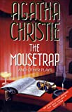 The Mousetrap and other plays (000224344X) by Agatha CHRISTIE