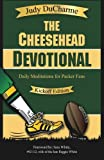 The Cheesehead Devotional: Daily Meditations for Green Bay Packers, Their Fans, and NFL Football Fanatics | Kickoff Edition at Amazon.com