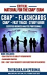 CBAP� - FLASHCARDS: CBAP� - FAST TRAC...