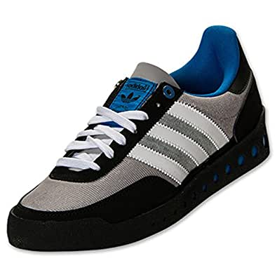 Amazon.com: Adidas Originals Training PT 70s Athletic Men