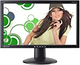 ViewSonic VA2223wm 22-Inch 16:9 1080p LCD Monitor