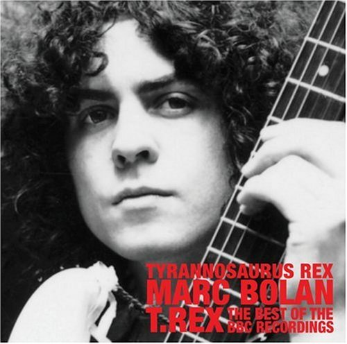 T. Rex - The Best - Zortam Music