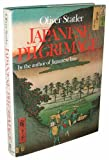 img - for Japanese Pilgrimage book / textbook / text book