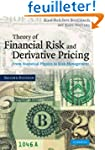 Theory of Financial Risk and Derivati...