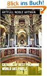 Catalog of best premium world art par...