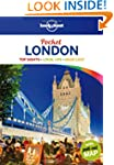 Lonely Planet Pocket London 4th Ed.:...