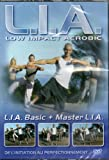 L.I.a - Low Impact Aerobic