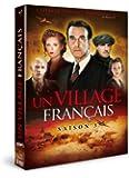 Un village français - Saison 3