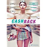 Cashback ~ Sean Biggerstaff