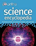 Science Encyclopedia (DK Online)