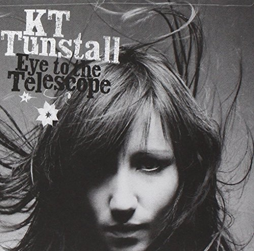 KT Tunstall - Suddenly I See Lyrics - Zortam Music