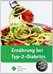 Ern�hrung bei Typ-2-Diabetes