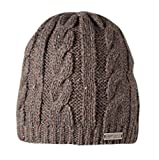 Gus Barts Bonnet Misty Brown