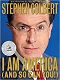 I Am America (And So Can You!) (Hardcover)