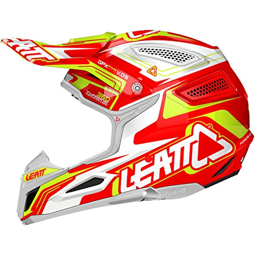 2015-leatt-gpx-55-composite-v05-helmet-orange-yellow-white-m
