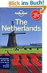 Netherlands, The (Country Regional Gu...