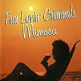 Mimosa [Explicit]