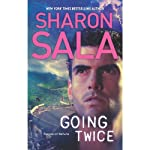 Going Twice | Sharon Sala