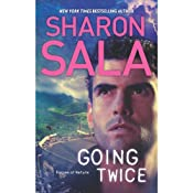 Going Twice | [Sharon Sala]