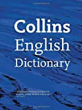 Collins English Dictionary. (0007382332) by VARIOUS