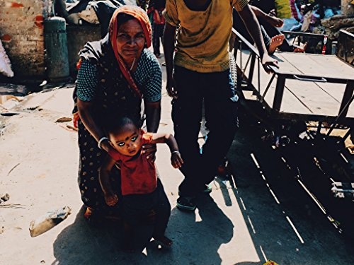 Bharat Katha - India Story - Season 3