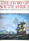 The story of South Africa