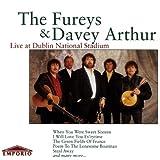 Fureys Live in Dublin