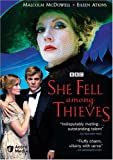 She Fell Among Thieves