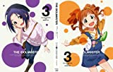 �����ɥ�ޥ����� 3(��������������) [Blu-ray]