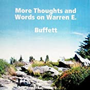 Rule #1: Always Win!: More Thought and Words on Warren E. Buffett | [Robert Koster Boscarato]