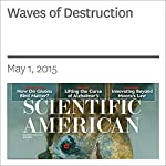 Waves of Destruction | Mark Harris