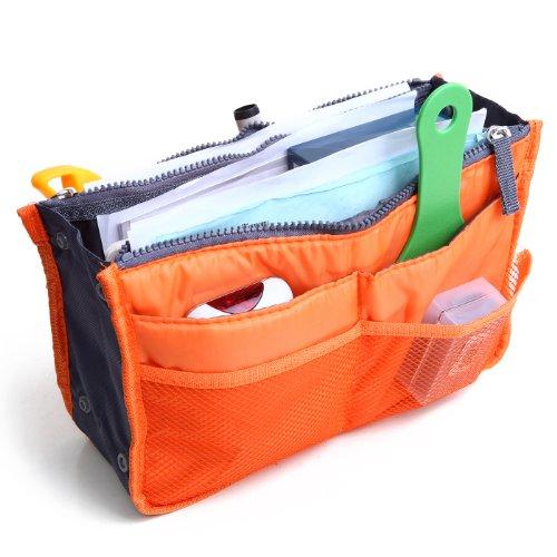 hde-ampliable-13-bolsillo-bolso-insertar-organizador-de-bolso-con-asas-naranja-naranja-hde-c238