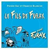 Fils-de-Furax-(Le)