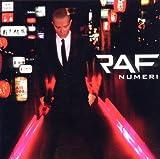 echange, troc Raf - Numeri